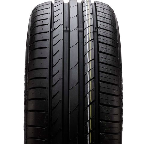 KIT 4 NEUMATICOS 255/35R20 97Y TRACMAX PRIVILO TX3