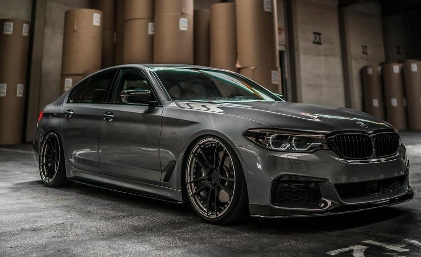 BMW-G30-540i-5er-auf-Z-Performance-Felgen-Tuning-2